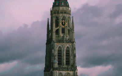 Wat kun je allemaal doen in Breda?