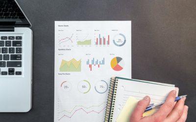 Whitelabel linkbuilding voor marketingbureaus