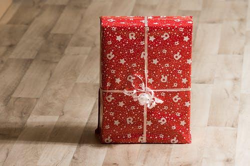 Kerstpakket bestellen: Begin altijd op tijd