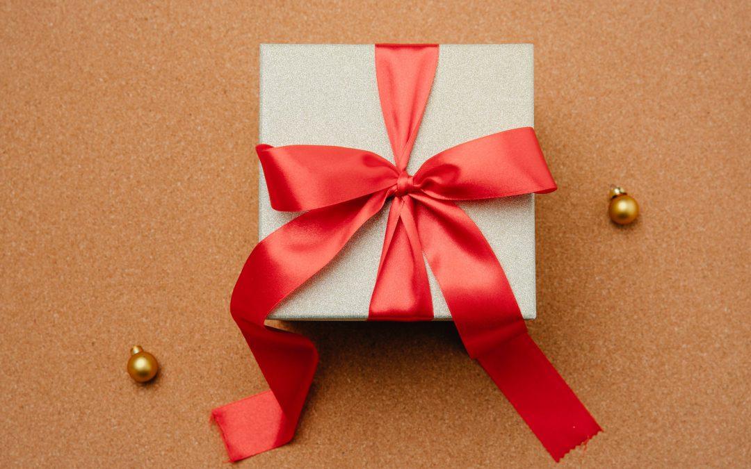 Je kerstpakketten online bestellen, wat zijn de voordelen?