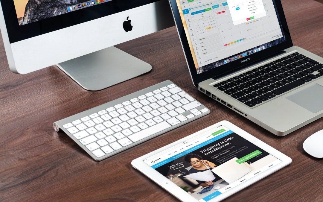 Waar moet je op letten als je een website laat maken?