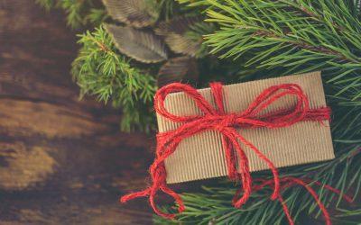 Kerstpakket ideeën nodig? Handige tips voor een origineel geschenk
