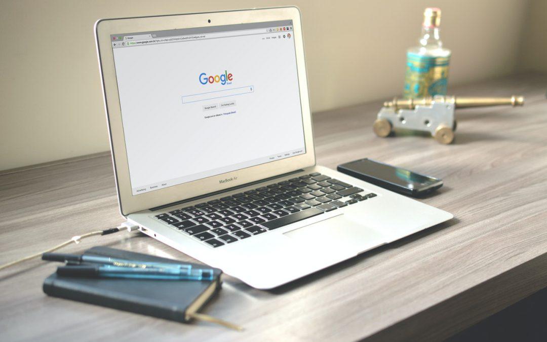 De voordelen van Google Shopping